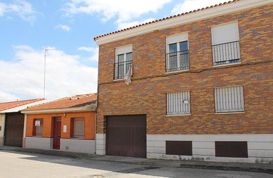 Piso en Calle CALDERON DE LA BARCA