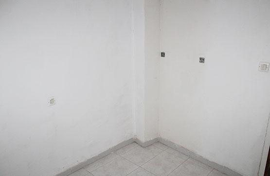 Casa en Calle LORENZO GONZALEZ