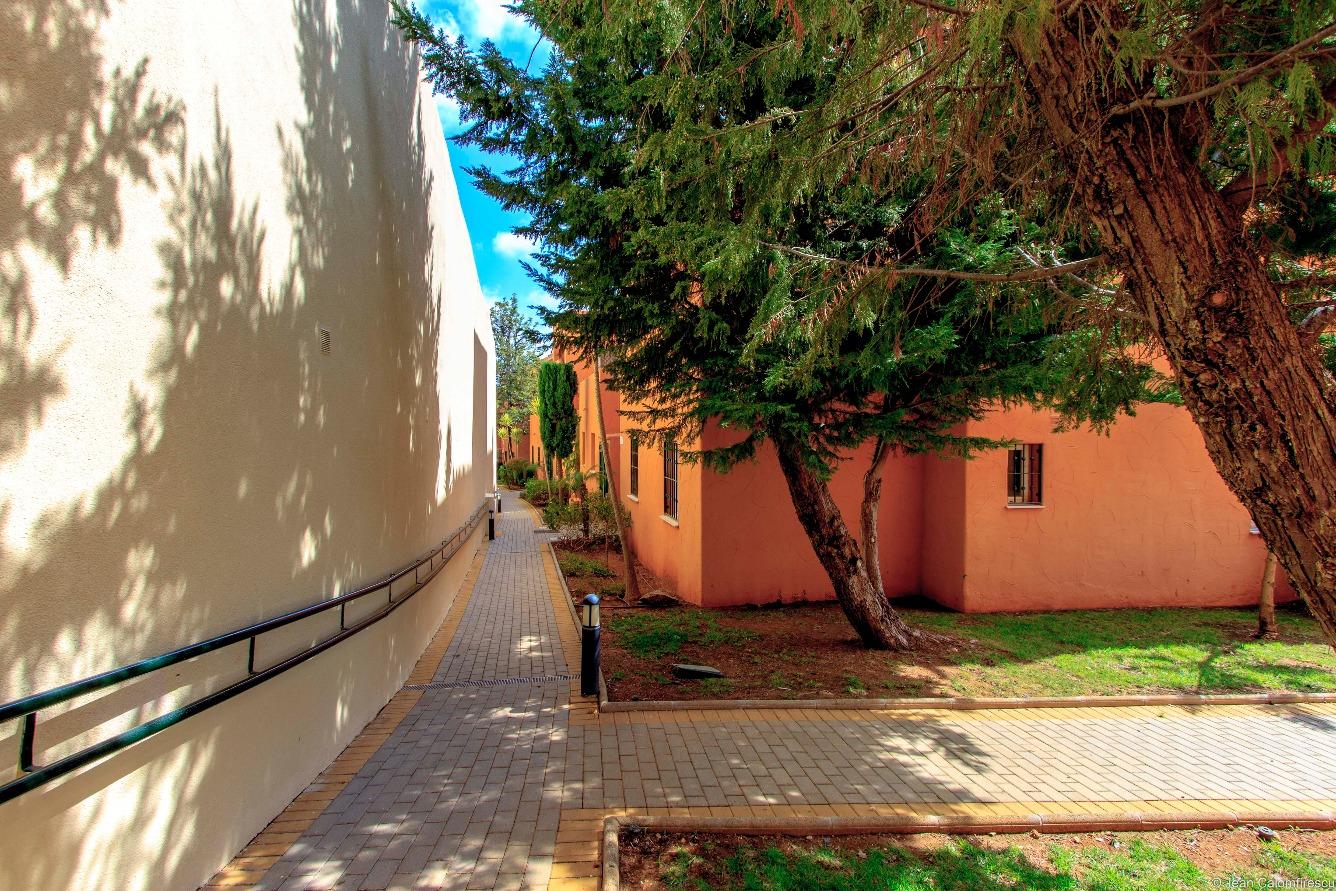 Piso en Calle LIRIO