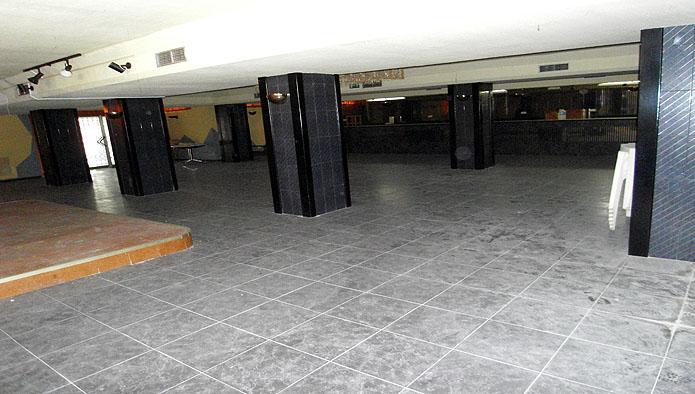 Local en Plaza don carlos