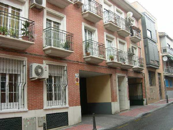 Local en Calle GARCILASO