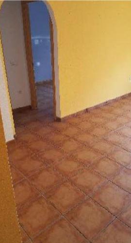 Apartamento en Calle ALFONSO XIII