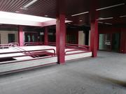 Local en venta  en Calle BILBAO CENTRO COMERCIAL TORREON, Arroyomolinos (Madrid)