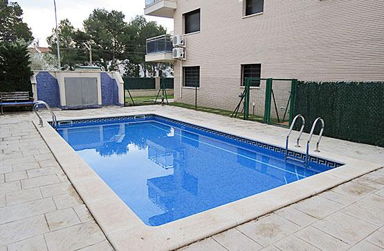 Apartamento en Paseo del mediterraneo
