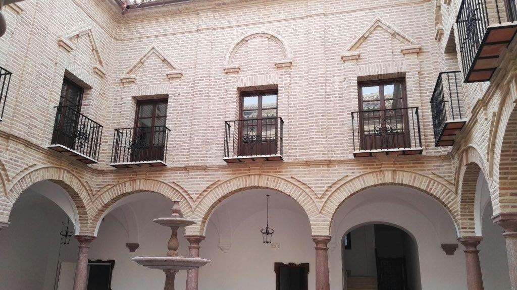 Piso en Calle CARRETEROS