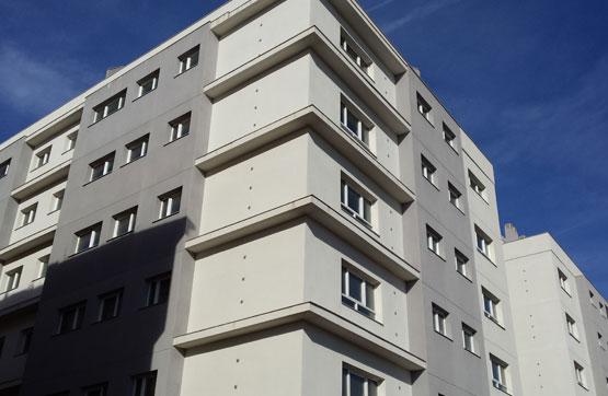 Residencial Maestro Serrano - Viviendas a estrenar en Benetusser, Valencia