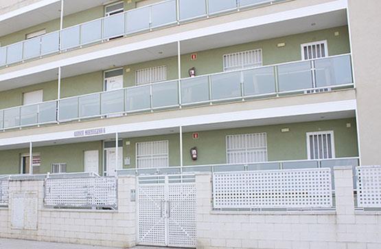 Apartamento en Calle ARRIF