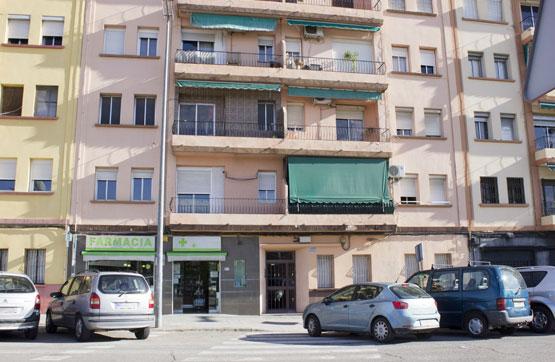 Piso en Calle SANTA GEMMA