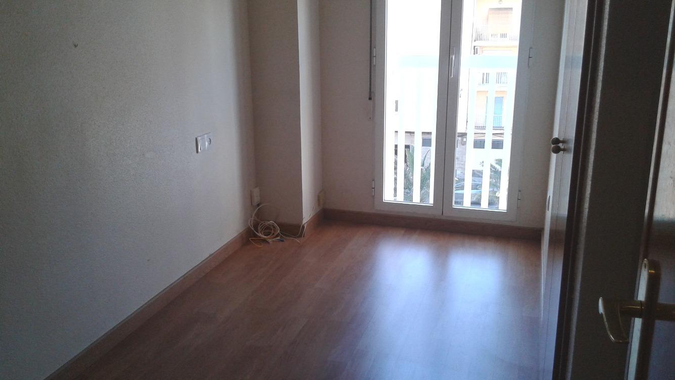 Apartamento en Avenida MARE NOSTRUM