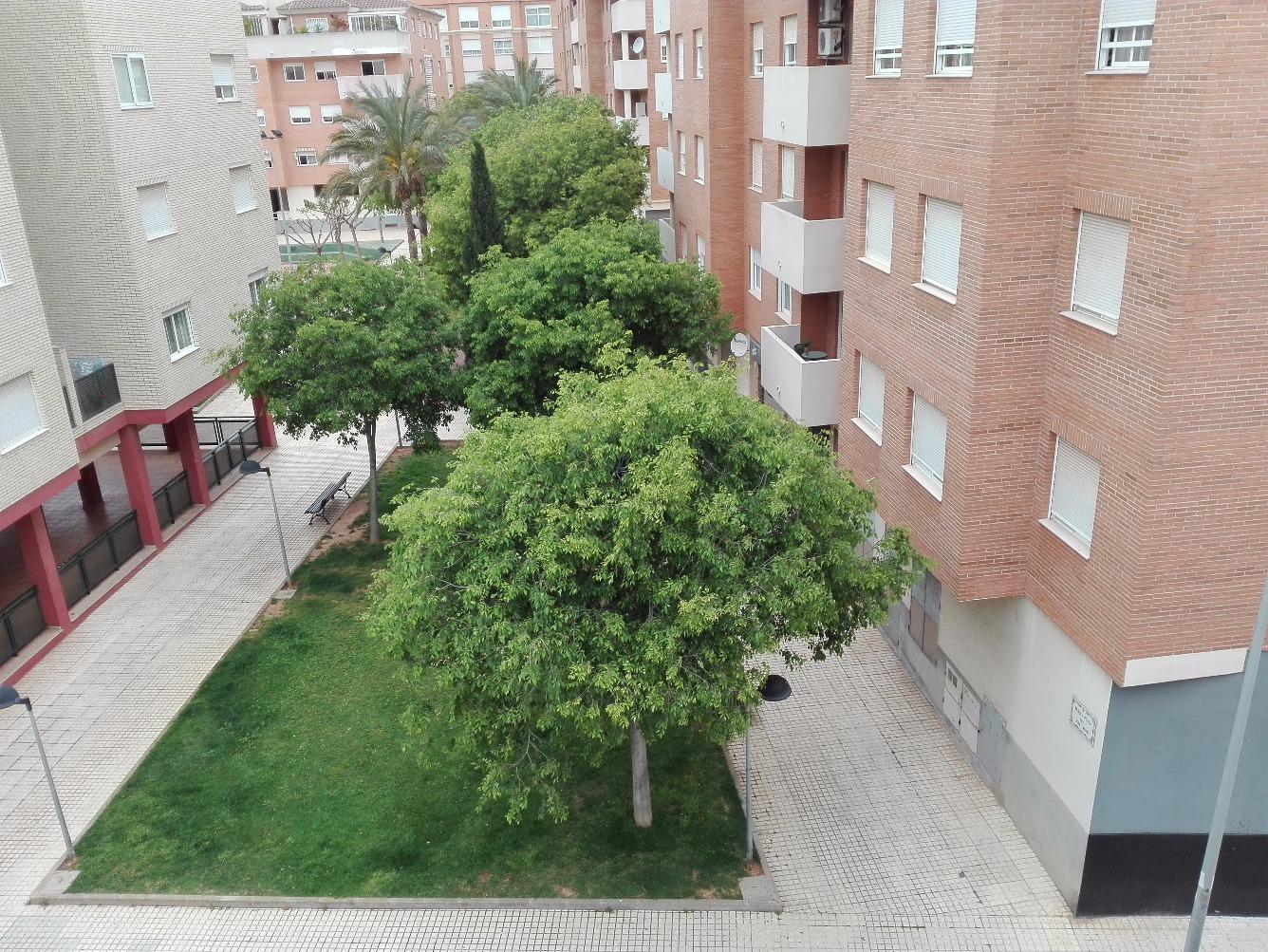 Dúplex en Calle ARGELITA