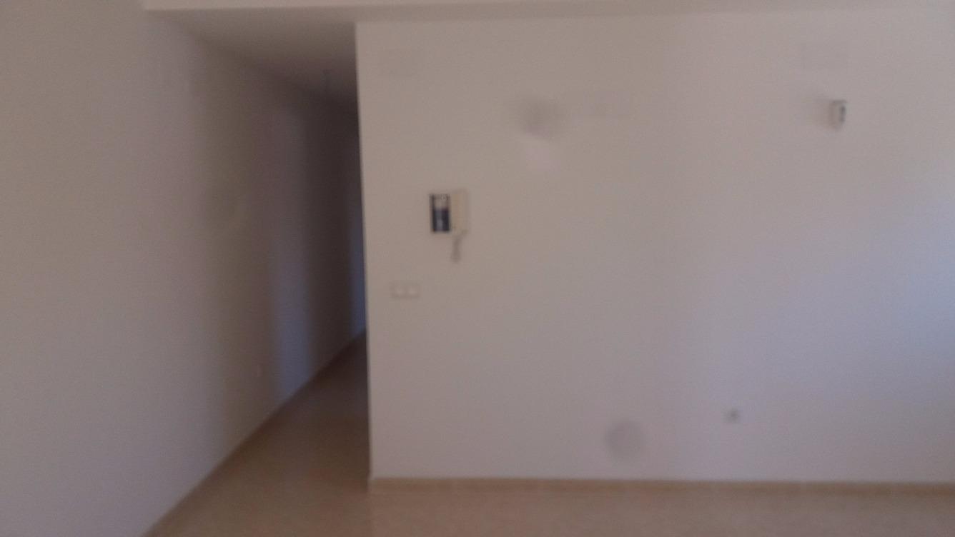 Apartamento en Calle IBIZA