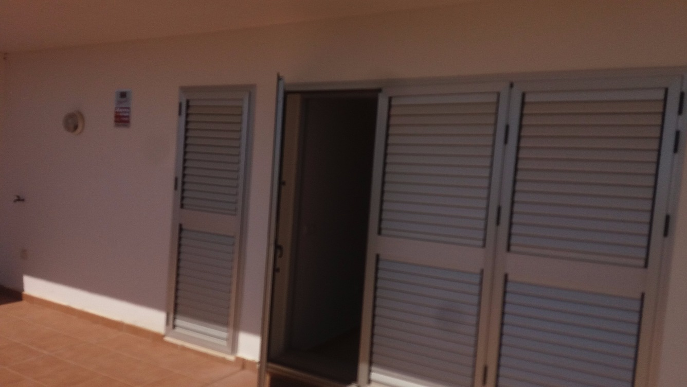 Promoción Residencial en Moncofa