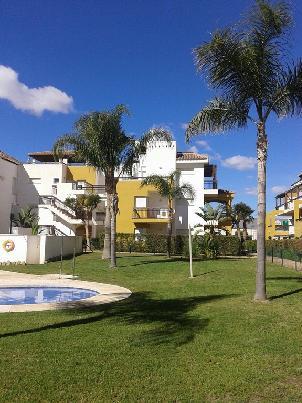 Apartamento en  AVENIDA AZAHARA