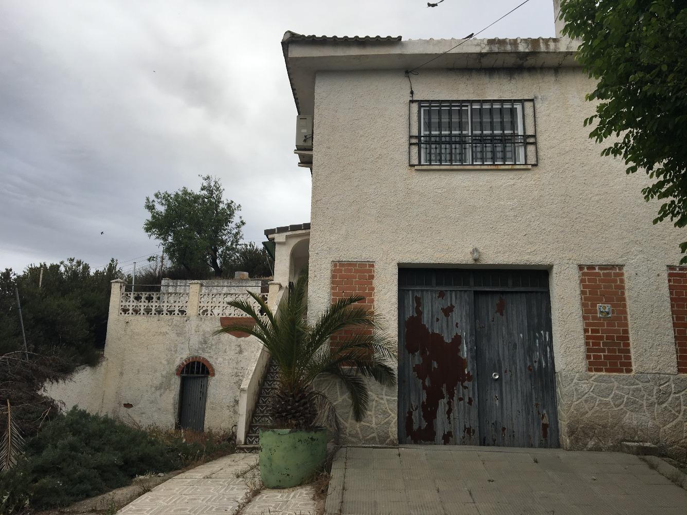 Casa en Calle JARAMA