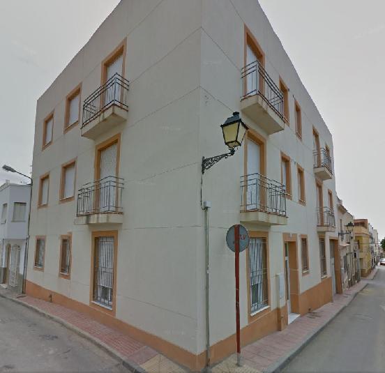 Piso en Calle SAN RAMON