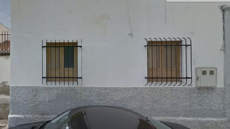 Casa en Calle MALAGA