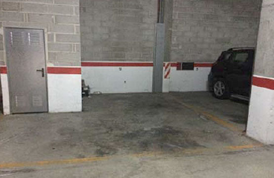 Parking - Individual en  Agramunt
