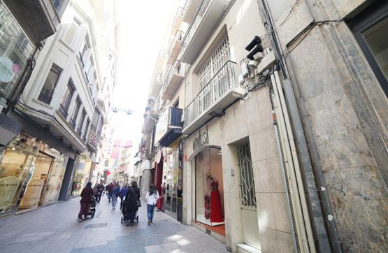 Local - En centro comercial en Calle MAJOR