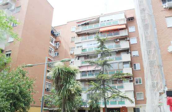 Piso en Urbanización PARQUE MIRAFLORES