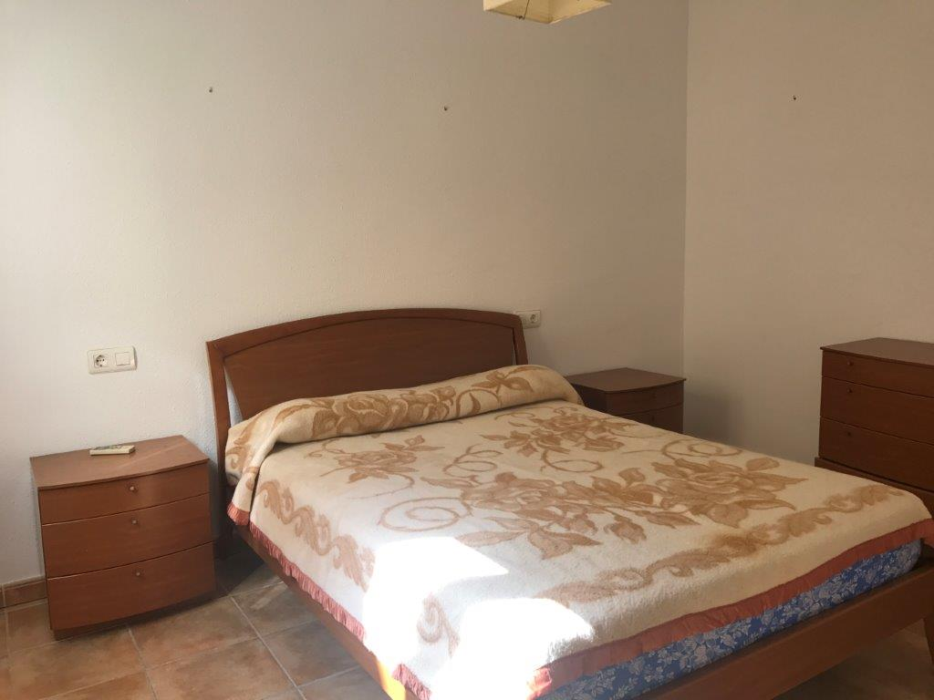 Apartamento en Calle LAS BRISAS