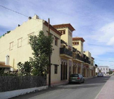 Piso en Calle CONSULTORIO