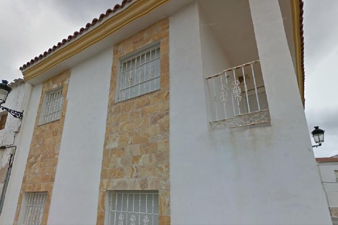 Chalet en Calle PALOMA