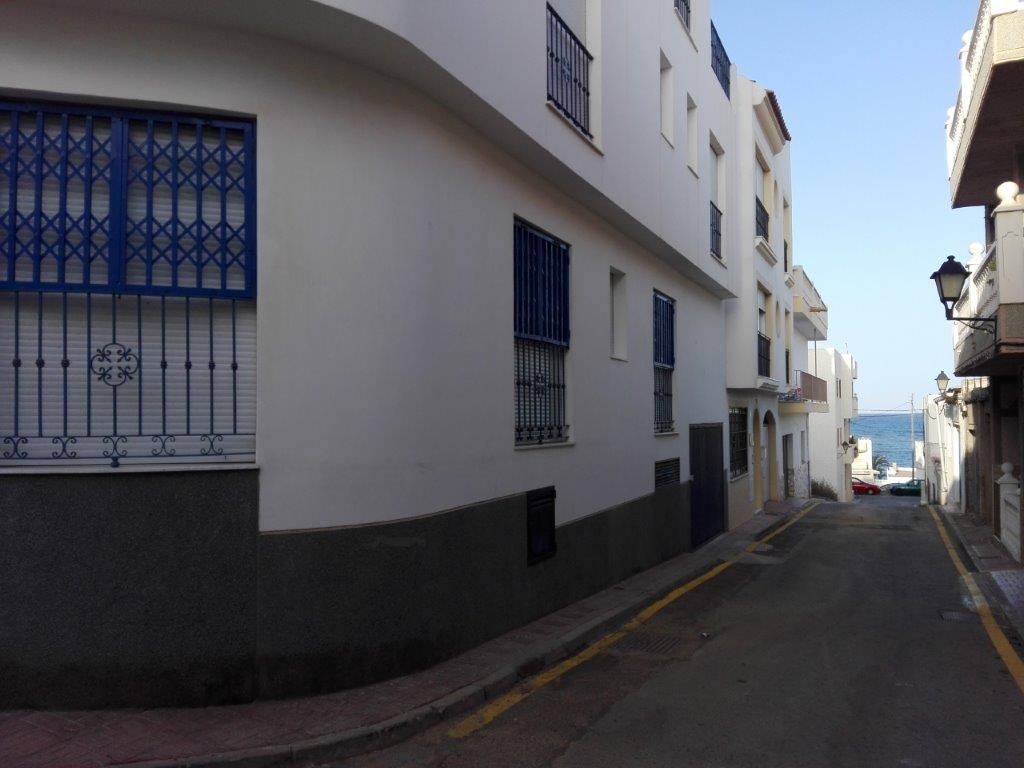 Piso en Calle MIRO