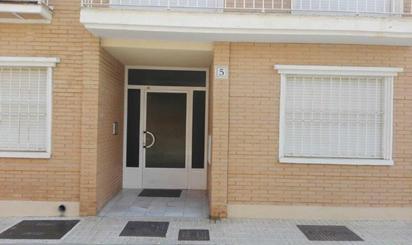 Apartamentos en venta en Turre
