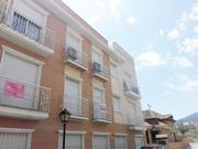 Apartamento en venta  en Calle Calle Cactus, Turre