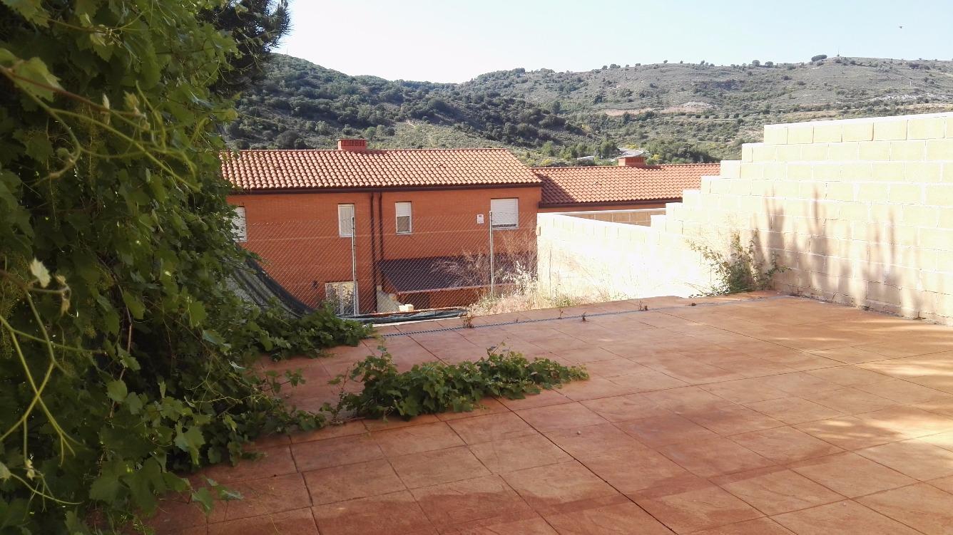Casa en Calle PEÑALBA