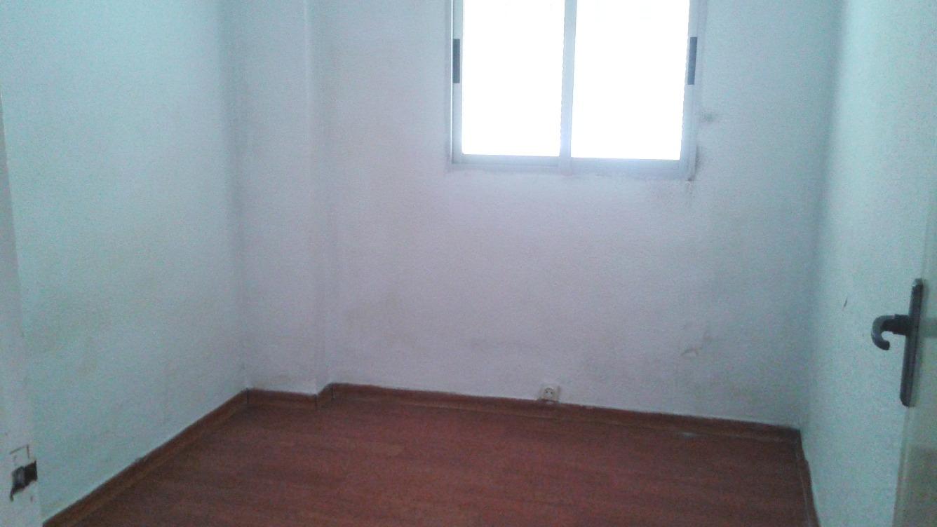 Apartamento en Calle BLASCO IBÁÑEZ