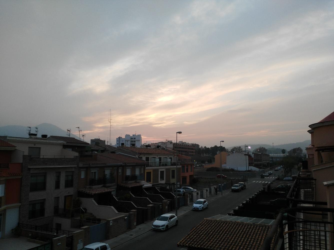 Chalet adosado en Calle MIGUEL PERIS