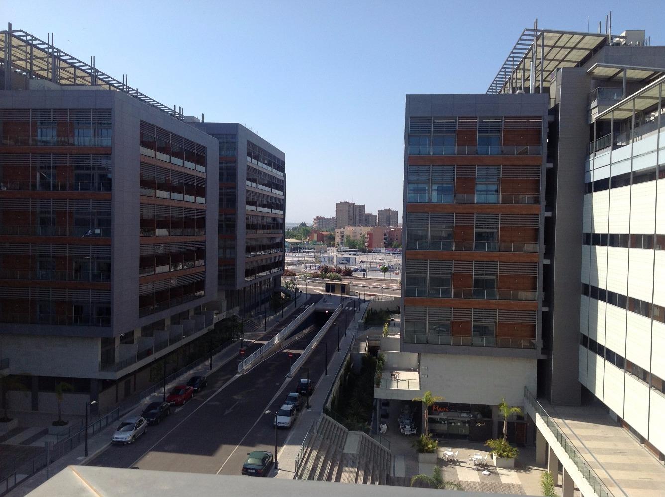 Loft en Calle ANDARELLA