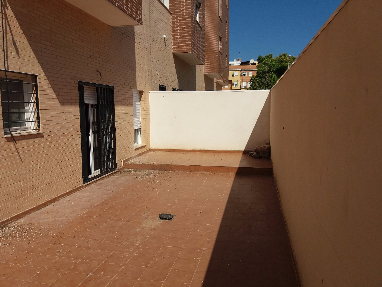 Piso en Calle Figueroles