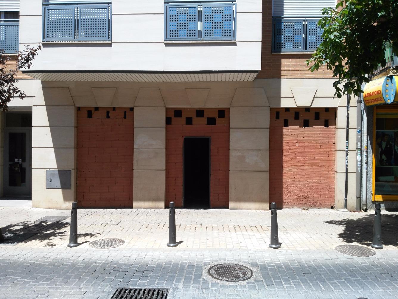 Local en Calle EGIDO