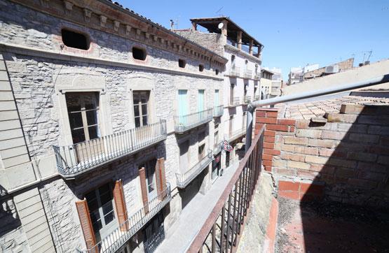 Casa en Calle Sant Joan