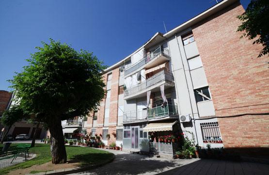 Piso en Urbanización GRUP GRUPO JAUME D´URGELL 1 1 19, Mollerussa,