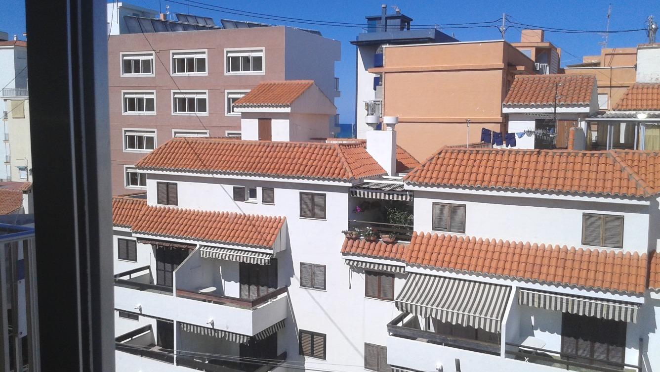 Piso en Calle MARE NOSTRUM