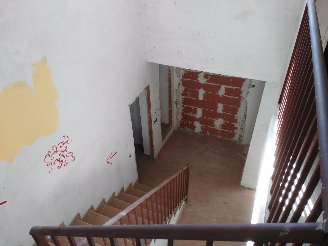 Casa en Calle GAMO URB. COTORREDONDO