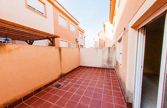 Casa en Calle Teuleria