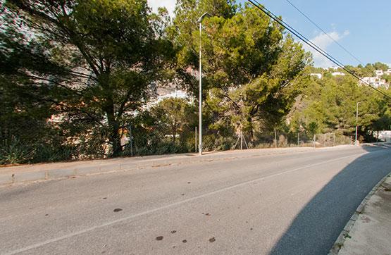 Suelo - Urbanizable en Avenida Principal de la Sierra, Urlisa I