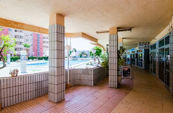 Local en Avenida juan carlos I, Aguamarina