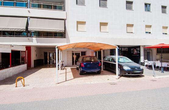 Local en Avenida Gibraltar
