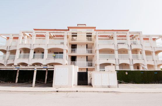 Piso en Calle Riu Cervol, Playa Las Marinas de Denia