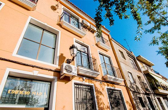 Piso en Calle Alacant