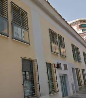 Piso en Calle CHURRUCA
