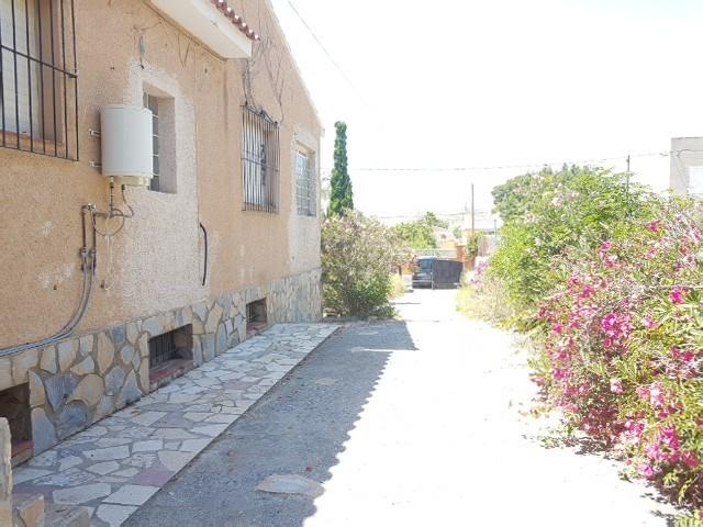 Casa en Calle migjorn