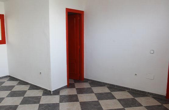 Casa en Mojácar