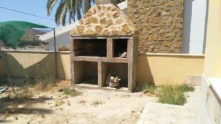Casa en Calle Almajalejo