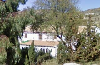 Chalet en Calle FUENTE AMARGA